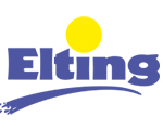 Logo Elting